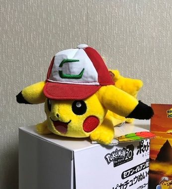 2017_07_pokemoneiga03.jpg