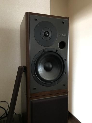 2017_1013_dansyari03_speakeronkyod502a.jpg