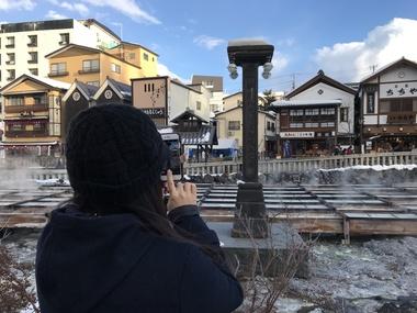 2018_0204_kusatsuonsen06.jpg