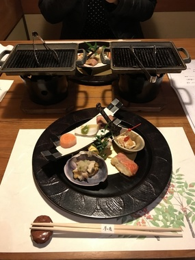 2018_0204_kusatsuonsen11.jpg