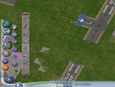 sim4032.jpg