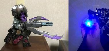 transformers108.jpg