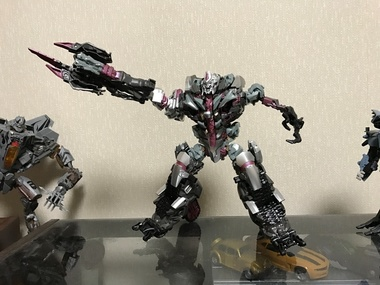 transformers109.jpg
