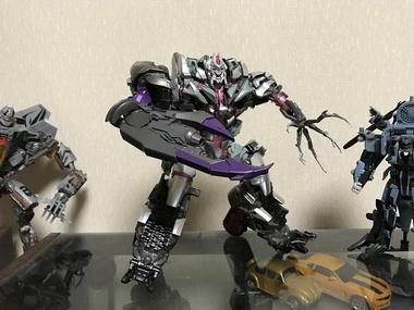 transformers110.jpg