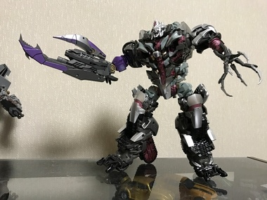 transformers111.jpg
