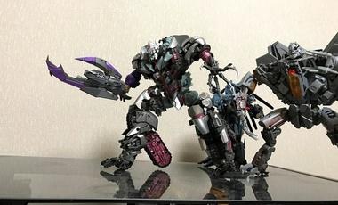 transformers112.jpg