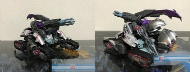 transformers113.jpg