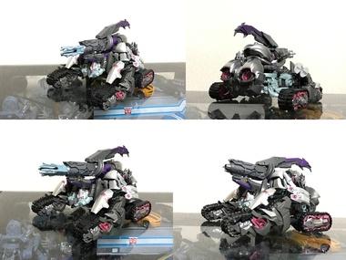transformers114.jpg