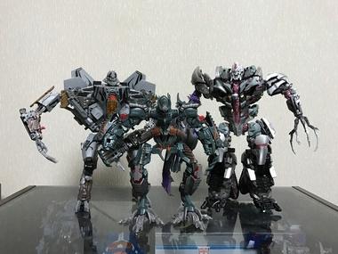 transformers117.jpg
