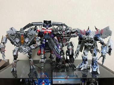 transformers118.jpg