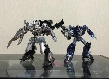 transformers132.jpg