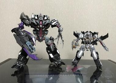 transformers133.jpg