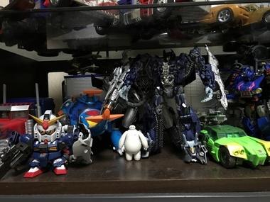 transformers139.jpg
