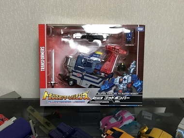 transformers143.jpg