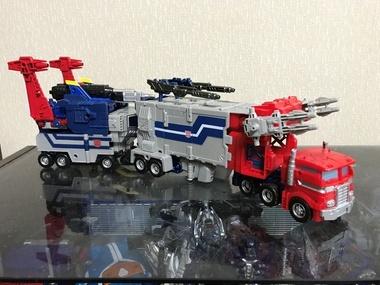 transformers144.jpg