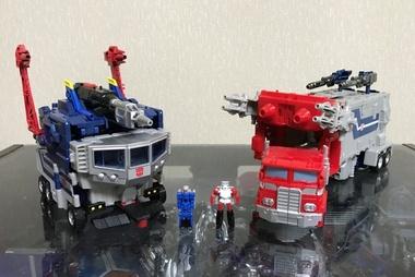 transformers145.jpg