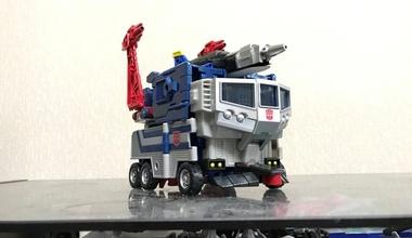 transformers146.jpg