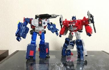transformers148.jpg