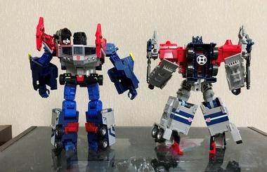 transformers149.jpg