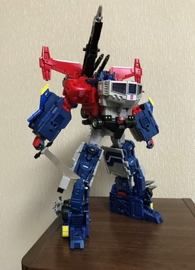 transformers150.jpg