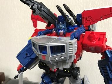 transformers151.jpg
