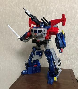 transformers152.jpg