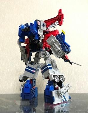 transformers153.jpg