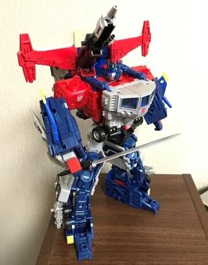 transformers154.jpg