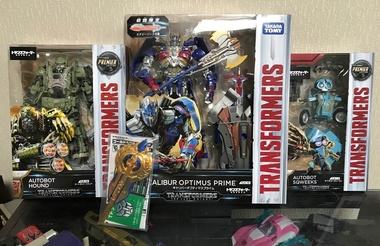transformers155.jpg