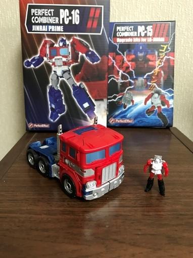 transformers156.jpg