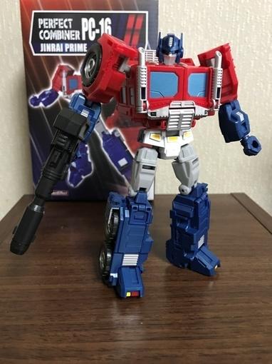transformers157.jpg