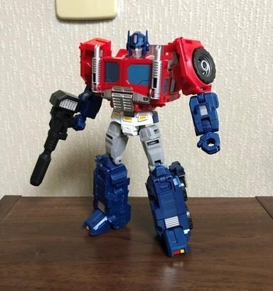 transformers158.jpg
