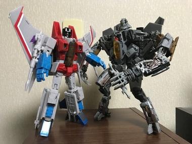 transformers161.jpg