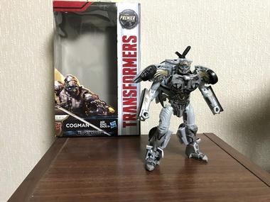 transformers164.jpg