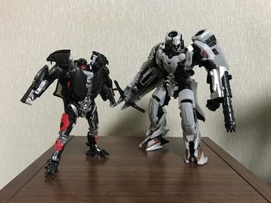 transformers170.jpg