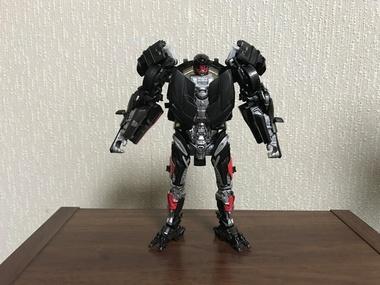 transformers171.jpg