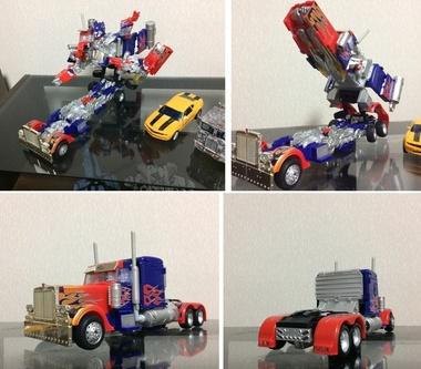 transformers18.jpg
