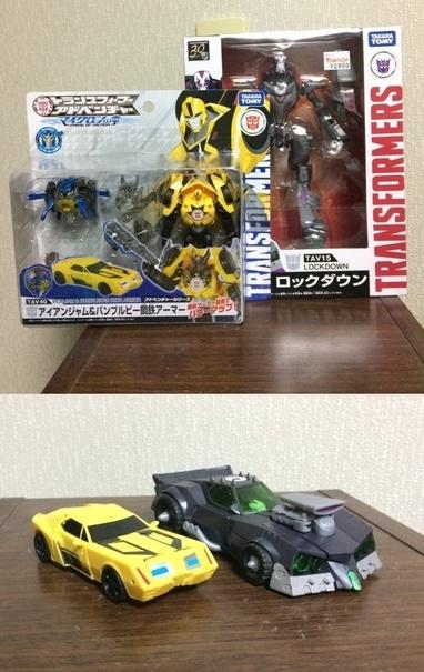 transformers32.jpg