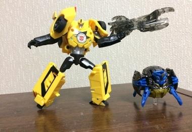 transformers33.jpg