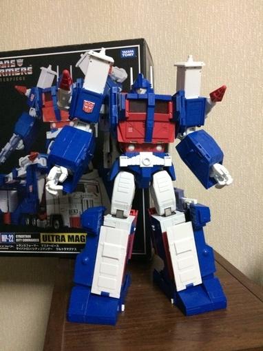 transformers44.jpg