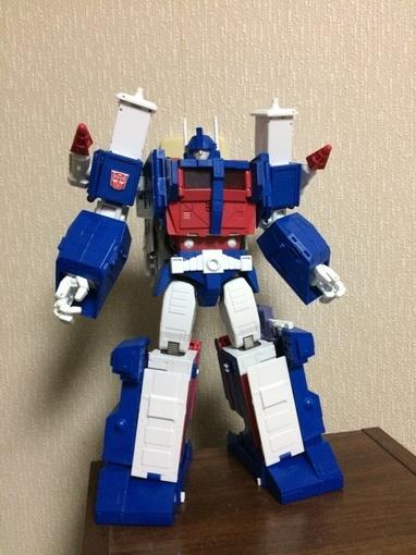 transformers45.jpg