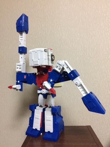 transformers46.jpg