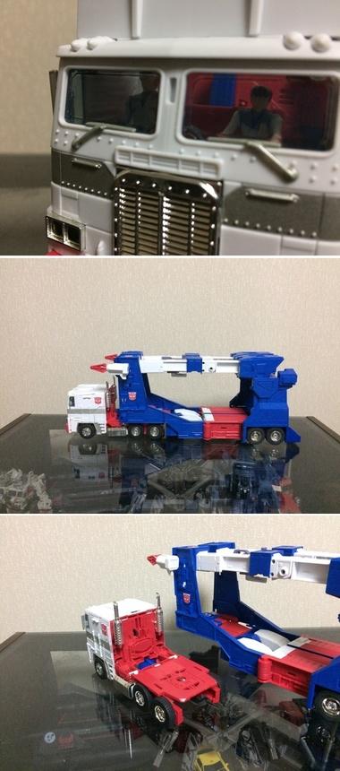 transformers48.jpg