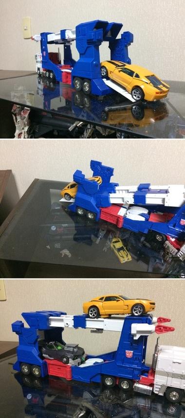 transformers49.jpg