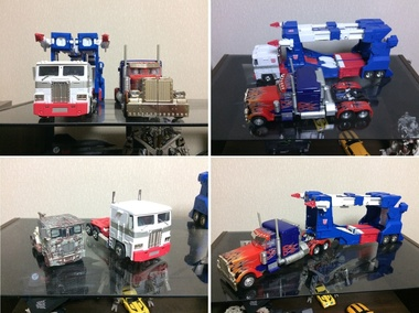 transformers50.jpg