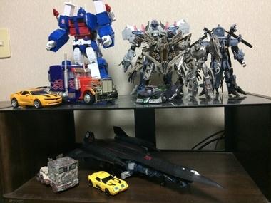 transformers51.jpg
