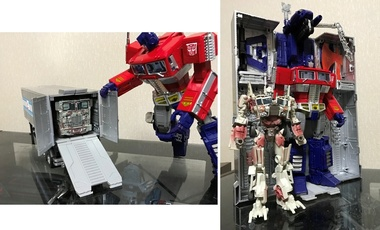transformers52.jpg