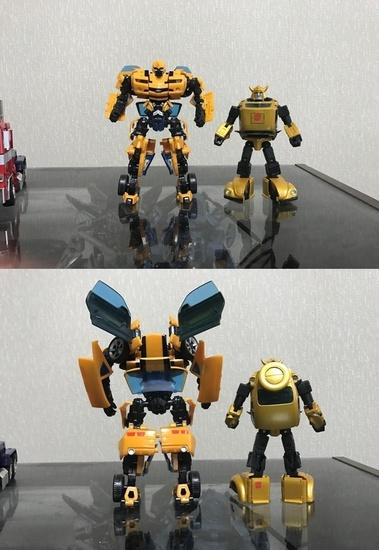 transformers53.jpg