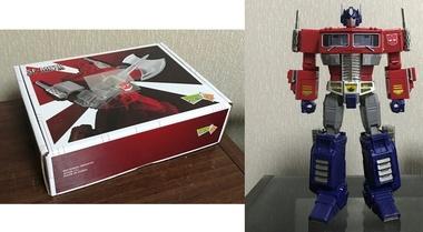 transformers54.jpg