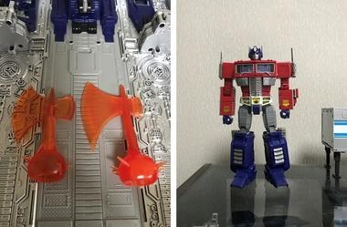transformers55.jpg